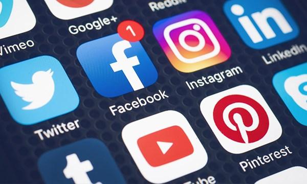 Sosyal-Medya-Yoneyim-Planlama