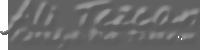 ali-tezcan-logo
